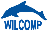 WILCOMP - Reviews , Scam RipOff Reports , Complaints and business details