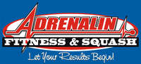 Adrenalin Fitness & Squash Centre - Reviews And Business Contact Details
