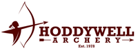 Hoddywell Archery Supplies & Park - Reviews , Scam RipOff Reports , Complaints and business details