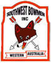 South West Bowmen Club - Reviews , Scam RipOff Reports , Complaints and business details