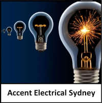 Accent Electrical Marrickville - Reviews , Scam RipOff Reports , Complaints and business details