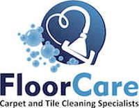 Floor Care - Reviews , Scam RipOff Reports , Complaints and business details