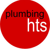19  Central Park  Ave Hts Plumbing