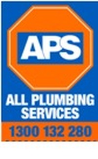 All Plumbing Services - Springwood - Reviews , Scam RipOff Reports , Complaints and business details