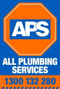 All Plumbing Services - Crestmead - Reviews , Scam RipOff Reports , Complaints and business details