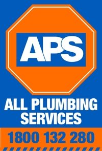 All Plumbing Services - Reviews , Scam RipOff Reports , Complaints and business details