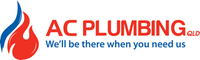 AC Plumbing qld - Reviews , Scam RipOff Reports , Complaints and business details
