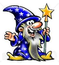 Wizard Property Services