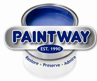 Paintway... - Reviews And Business Contact Details