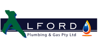 Alford Plumbing and Gas - Reviews , Scam RipOff Reports , Complaints and business details