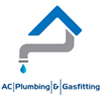 Review AC Plumbing & Gasfitting. - Complaints and scam ripoff reports