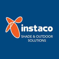 2 39 Achievement  Cres Instaco Shade & Outdoor Solutions