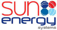 Reviews & Scam RipOff Reports : Sun Energy Systems