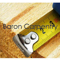 Baron Carpentry - Reviews , Scam RipOff Reports , Complaints and business details