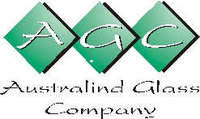 Australind Glass Company - Reviews , Scam RipOff Reports , Complaints and business details