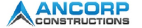 Ancorp Constructions Pty Ltd - Reviews , Scam RipOff Reports , Complaints and business details