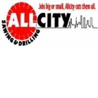 Allcity Sawing and Drilling - Reviews , Scam RipOff Reports , Complaints and business details