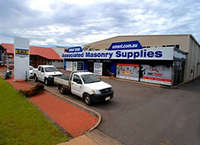 Associated Masonry Supplies - Reviews , Scam RipOff Reports , Complaints and business details