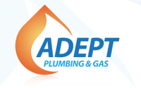 ADEPT Plumbing and Gas - Reviews , Scam RipOff Reports , Complaints and business details