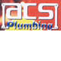 ACS Plumbing - Reviews , Scam RipOff Reports , Complaints and business details