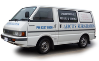 Abbotts Refrigeration - Australian Business Directory Listing