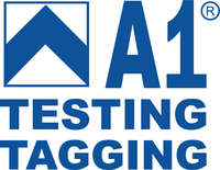 A1 Testing & Tagging - Reviews , Scam RipOff Reports , Complaints and business details