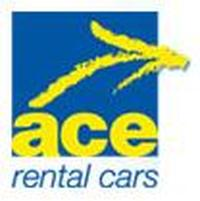 Ace Rental Cars - Reviews , Scam RipOff Reports , Complaints and business details
