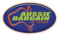 Aussie Bargain Car Rentals - Sunshine Coast Airport - Reviews , Scam RipOff Reports , Complaints and business details