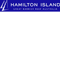 Great Barrier Reef Airport - Hamilton Island - Reviews , Scam RipOff Reports , Complaints and business details