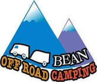 Bean Offroad Camping Camper Trailer Hire - Reviews , Scam RipOff Reports , Complaints and business details