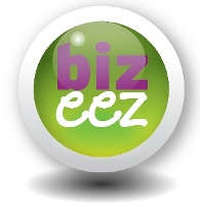 BizEez Communications - Reviews , Scam RipOff Reports , Complaints and business details
