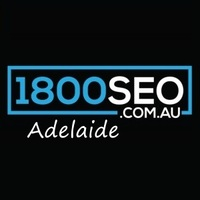 Internet Services In Glenelg North - 1800 SEO Adelaide