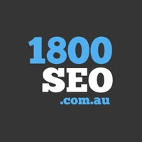 Internet Services In Brooklyn Park - 1800 SEO