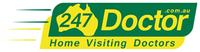247 Doctor Services - Customer Reviews And Business Contact Details