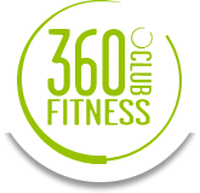 Review 360 Fitness Club - Complaints and scam ripoff reports