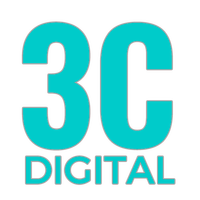 3C Digital - Customer Reviews And Business Contact Details