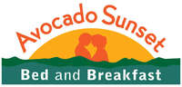 Avocado Sunset Bed & Breakfast - Reviews , Scam RipOff Reports , Complaints and business details