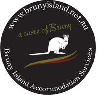 A Taste of Bruny - Reviews , Scam RipOff Reports , Complaints and business details