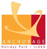 Anchorage Holiday Park - Reviews , Scam RipOff Reports , Complaints and business details