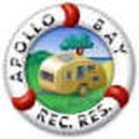 Apollo Bay Recreation Reserve Caravan & Camping Park - Reviews , Scam RipOff Reports , Complaints and business details