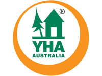 Review Airlie Beach Yha - Complaints and scam ripoff reports