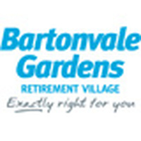 Bartonvale Gardens Retirement Village - Reviews , Scam RipOff Reports , Complaints and business details