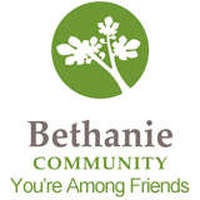 Bethanie Fields - Reviews , Scam RipOff Reports , Complaints and business details