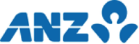 ANZ Mobile Lending - Reviews , Scam RipOff Reports , Complaints and business details