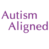 Autism Aligned - Reviews , Scam RipOff Reports , Complaints and business details