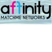Suite 13/ 10 King St Affinity Matchme Network Pty Ltd