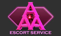 AAA Escorts - Reviews , Scam RipOff Reports , Complaints and business details