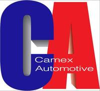 1 1 Blaxland Rd Camex Automotive
