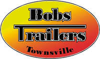 179 Ingham Rd Bobs Trailers