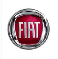 Berwick Fiat - Reviews , Scam RipOff Reports , Complaints and business details